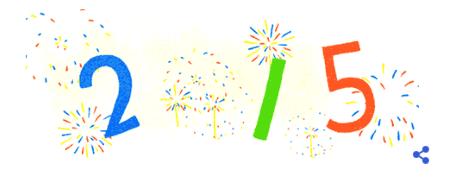 image_google20150101.png