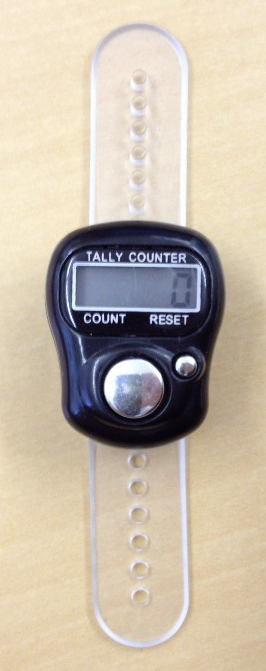 image_counter1.png