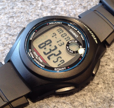 image_casio_digital_watch_201507.png
