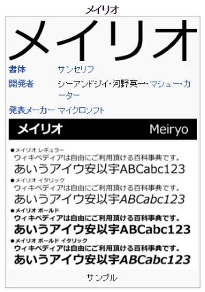 image_font_meirio.png